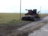 Убытки от потерь армии Армении во время войны в Карабахе оценили в 4,8 млрд долларов