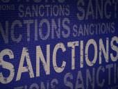 ЕС расширил санкции против Беларуси