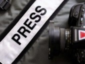 С начала года в мире убили более 40 журналистов