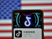 Суд в США временно запретил властям ограничивать работу TikTok