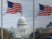 В США приняли законопроект о поддержке демократии в Беларуси