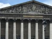 Во Франции снова приняли резолюцию о признании Нагорного Карабаха
