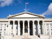 В Министерстве финансов США подтвердили хакерскую атаку на ведомство