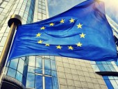 Европейская Комиссия одобрила пакет помощи населению Беларуси на 24 млн евро