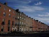 Пандемия: Ирландия резко усилила карантинные мероприятия из-за нового штамма вируса