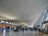В США будут требовать от пассажиров авиарейсов из Британии отрицательный тест на COVID-19