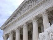 Выборы в США: Верховный суд отказался рассматривать иск штата Техас