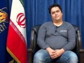 В Иране казнили оппозиционного журналиста