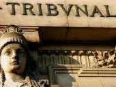 В ЕС допускают проведение международного трибунала над теми, кто избивал людей в Беларуси