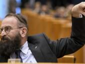 Наркотики и секс-вечеринка на карантине: влиятельный венгерский политик ушел в отставку из-за