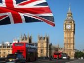 Британия решила прекратить авиаперевозки с ЮАР из-за нового штамма COVID-19