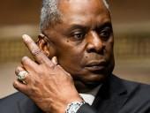 Пентагон впервые возглавит афроамериканец