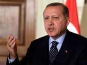 В Турции начнут вакцинировать от коронавируса 14-15 января
