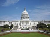 Конгресс США преодолел вето Трампа на оборонный бюджет