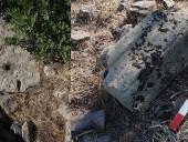 В Турции обнаружены руины древнего храма Афродиты