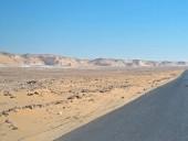 В Египте 12 человек стали жертвами столкновения двух грузовиков