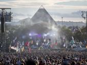 Фестиваль в Гластонбери, одно из крупнейших музыкальных событий мира - официально отменен уже второй год подряд