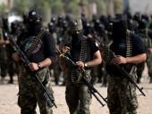 """В Тунисе задержали одного из главарей """"Аль-Каиды"""""""