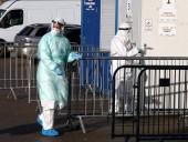 Пандемия: премьер Латвии выразил недоверие главе Минздрава страны из-за