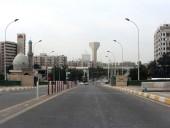 Коалиция во главе с США уничтожила в Ираке одного из главарей