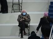 Джей Ло, Леди Гага и дедушкины перчатки: что обсуждают соцсети после инаугурации Байдена