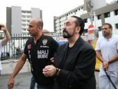 Турецкий суд объявил местному проповеднику приговор - 1075 лет тюрьмы