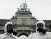 ВОЗ: мутировавший штамм коронавируса уже попал в 25 стран Европы