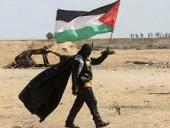 В Палестине объявлены первые за 15 лет выборы