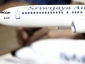 На борту потерпевшего катастрофу в Индонезии самолета не было украинцев - МИД
