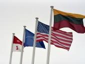 Минобороны Литвы: присутствие военных США является важным инструментом сдерживания