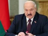 В ПАСЕ поддержали инициативу о создании специальной группы по вопросам Беларуси