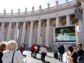Ватикан начнет вакцинацию от COVID-19