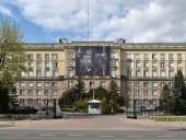 В Польше спецслужбы предотвратили теракт против мусульман