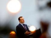 Bild: глава Минздрава Германии рассматривает возможность выставить свою кандидатуру на пост канцлера