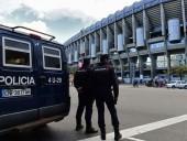 В провинции Барселона нашли труп мужчины с ампутированными гениталиями