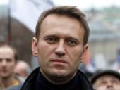 Евросоюз может обсудить санкции в отношении РФ за арест Навального 25 января
