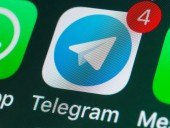 В США организация через иск в суд требует удалить Telegram с Google Play