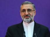 Миссия невыполнима: Иран просит Интерпол арестовать Трампа и полсотни американских чиновников