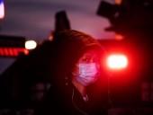 Япония с 7 января введет режим чрезвычайной ситуации из-за пандемии