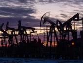 ОПЕК+ договорилась о параметрах сокращения добычи нефти на февраль-март: детали
