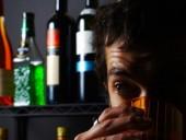 Опросы показали, в каких странах напиваются чаще