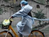 Главный инфекционист США допустил большую смертоносность нового штамма коронавируса