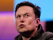 Самым богатым человеком в мире стал Илон Маск