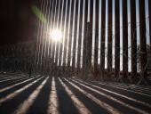 Мексика приветствовала решение президента США остановить строительство стены на общей границе