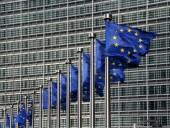 Пандемия: европейский регулятор разрешил использование вакцины Moderna - уже второй в ЕС