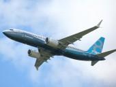 Boeing выплатит компенсации родственникам погибших в катастрофах самолета 737 МАХ на общую сумму 500 млн долларов