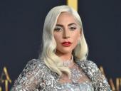 Леди Гага исполнила гимн на инаугурации Байдена