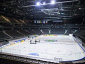 Литва официально заявила, что готова принять с Латвией ЧМ-2021 по хоккею вместо Беларуси