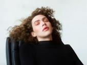СМИ: в Афинах погибла британская певица Sophie