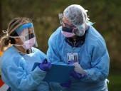 Пандемия: власти Китая высказали свою версию о происхождении коронавируса